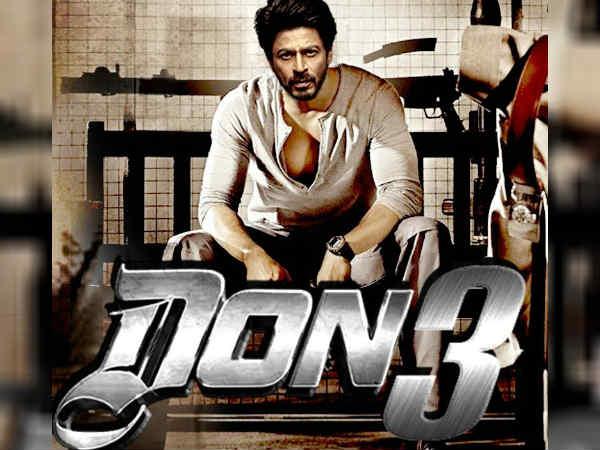 तगड़ा Rumor: शाहरूख खान के पास नहीं है एक भी फिल्म, डॉन 3 भी हो गई है कैंसिल