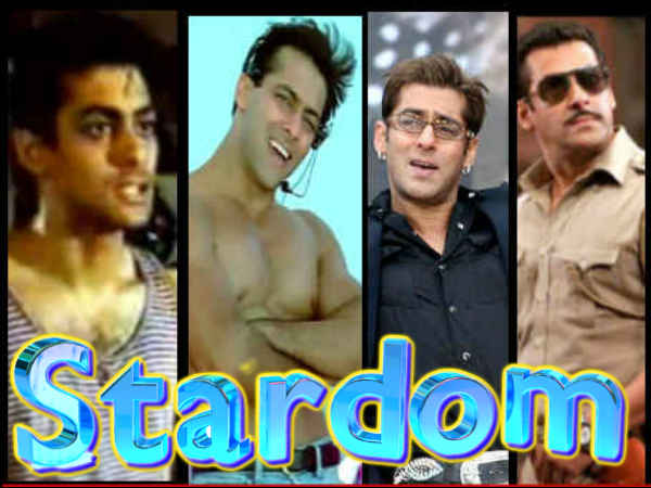 salman-khan-opens-up-on-stardom-audience-love