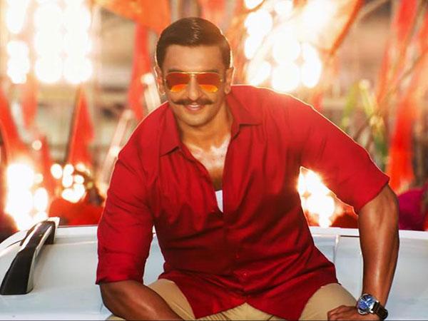 200 करोड़ क्लब में सिंबा की धमाकेदार एंट्री- अजय देवगन, शाहरुख होंगे पीछे!