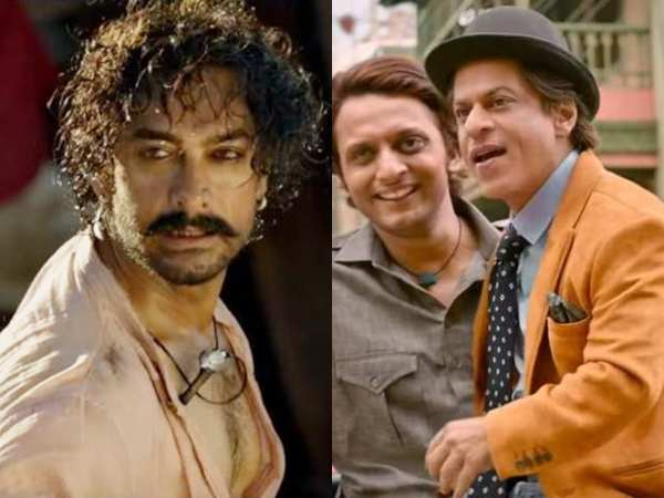 10-bollywood-superstars-will-not-do-any-film-this-year