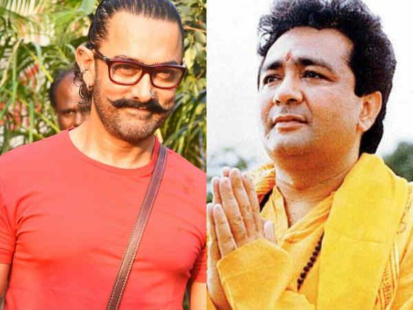 मोगुल: आमिर खान की धमाकेदार वापसी ने मचाया धमाल, निभाएंगे गुलशन कुमार का किरदार