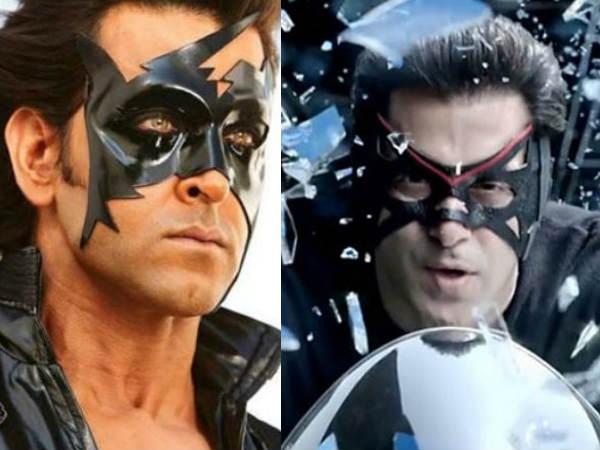 सलमान खान कभी नहीं बनेंगे सुपरहीरो, ऋतिक के बाद Reject की ये फिल्म, बताया ये कारण