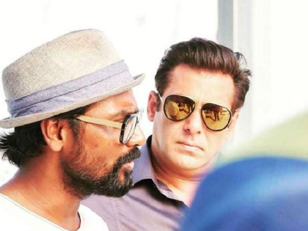 सलमान खान ने रेमो डिसूजा को रात 3 बजे बुलाया घर,' रेस 3 'विवाद बना वजह- ये है पूरी कहानी?
