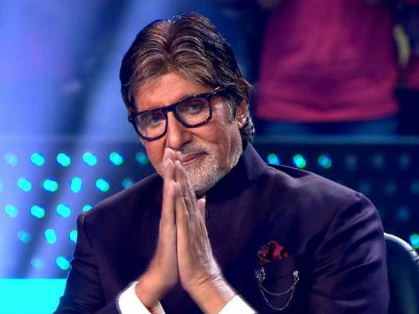 अमिताभ बच्चन पुलवामा में शहीद 40 जवानों के हर परिवार को देंगें 5 लाख रुपए की मदद