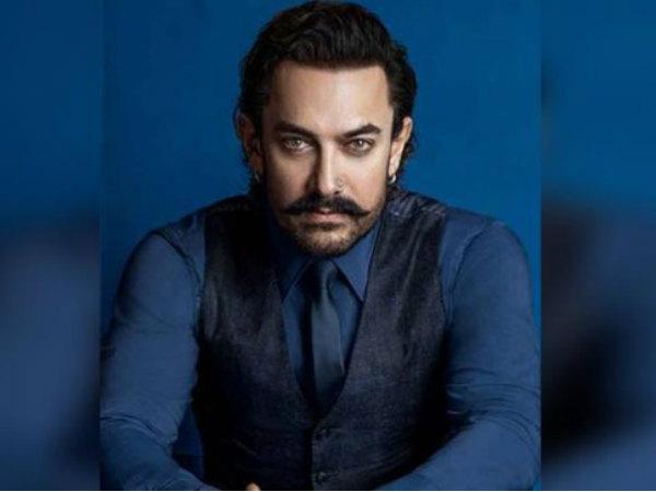 ठप्प पड़ी आमिर खान की ड्रीम प्रोजेक्ट- 1000 करोड़ी 'महाभारत'- यहां जानें कारण