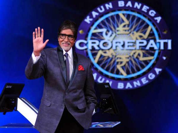 अमिताभ बच्चन के नंबर 1 शो 'कौन बनेगा करोड़पति' 11 की तारीख का ऐलान, इंतजार खत्म !