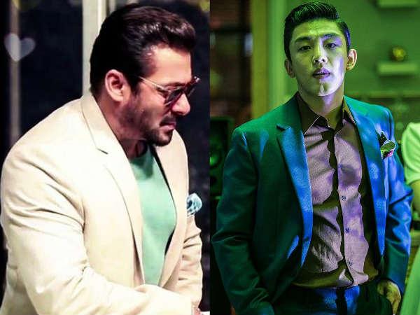 'दबंग 3' के बाद- इस एक्शन कॉमेडी फिल्म में फाइनल सलमान खान