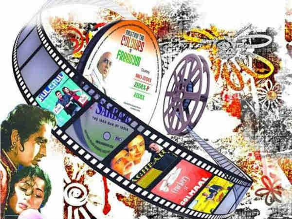 31 हजार फिल्मों की ओरिजनल रील हुई नष्ट, सिनेमा के इतिहास को भारी नुकसान- रिपोर्ट