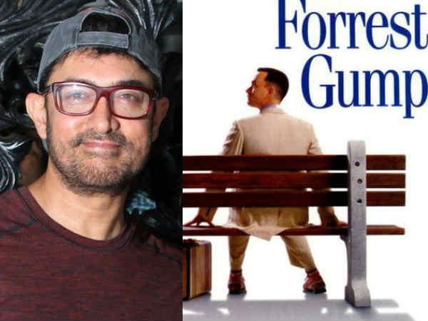 दीवाली 2020 हुई आमिर खान के नाम BOOKED: लाल सिंह चड्ढा के साथ होगा धमाका
