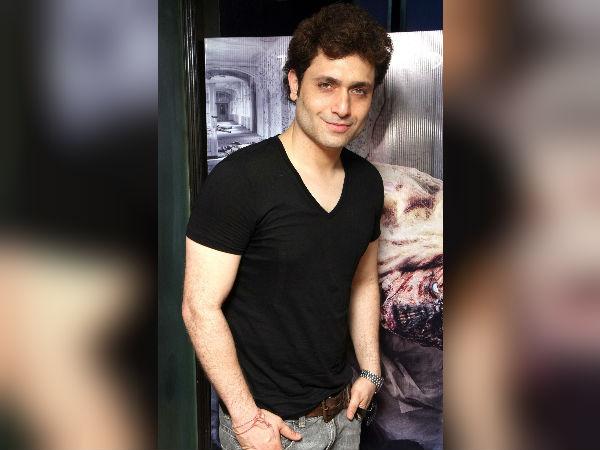 विवादित अभिनेता शाइनी अहूजा पर बनेगी बायोपिक? नौकरानी ने लगाए थे रेप के आरोप!