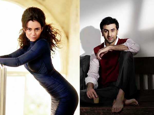 ranbir-kapoor-and-alia-bhatt-can-discuss-sex-but-not-nation-kangana-ranaut-mid-day-interview