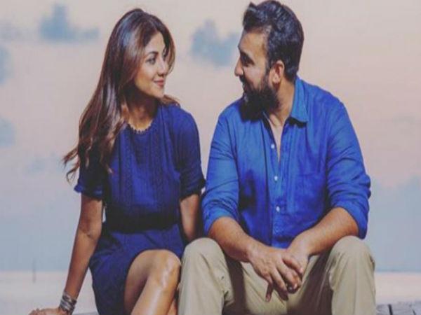 मैं पति राज कुंद्रा से अलग होना चाहती हूं, शिल्पा शेट्टी का तलाक, यहां पढ़ें क्या है पूरा मामला