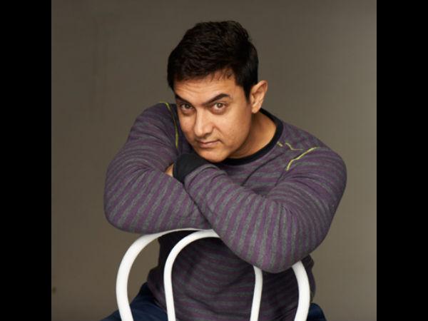 सलमान, शाहरुख के बाद आमिर खान ने की वोट अपील- वीडियो हो रहा है वायरल