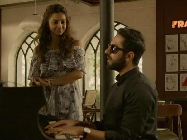 300 करोड़ी फिल्म के बाद- अगली थ्रिलर संस्पेंस फिल्म के लिए तैयार निर्देशक
