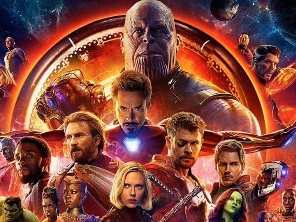 avengers-endgame-india-advance-booking-report-1-million-tickets-sold