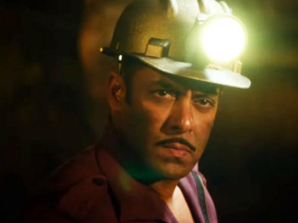 भारत- सलमान खान की फिल्म का धमाकेदार Trailer- अली अब्बास जफर ने कर दिया Date का ऐलान