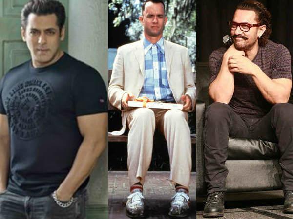 दंगल- सुल्तान के बाद, सलमान खान ने फिर खेला खेल- क्या आमिर खान को मिलेगा झटका?