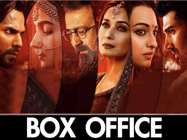 kalank-day-5-box-office-sunday-collections-disaster-varun-dhawan-s-first-flop