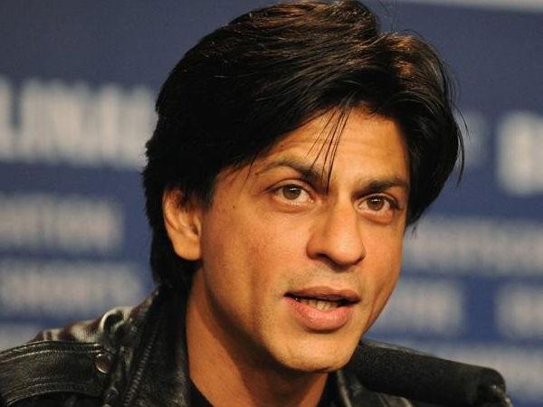 शाहरुख खान ने कर दिया अपनी अगली फिल्म का ऐलान- इस महीने तक करना पड़ेगा इंतजार