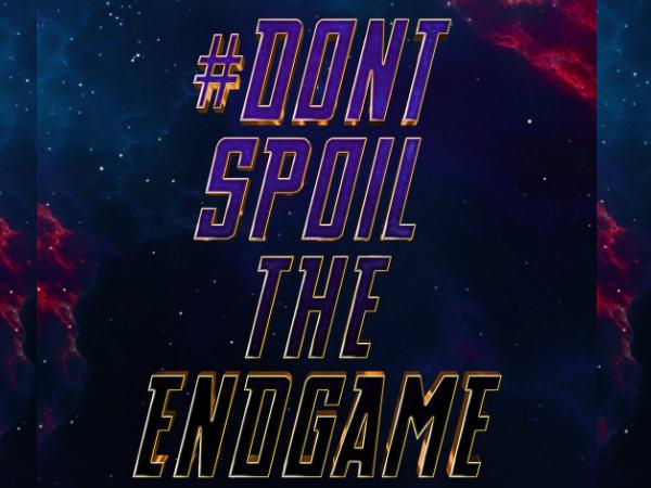 Avengers Endgame- भारत में रिलीज से पहले ऑनलाइन उपलब्ध