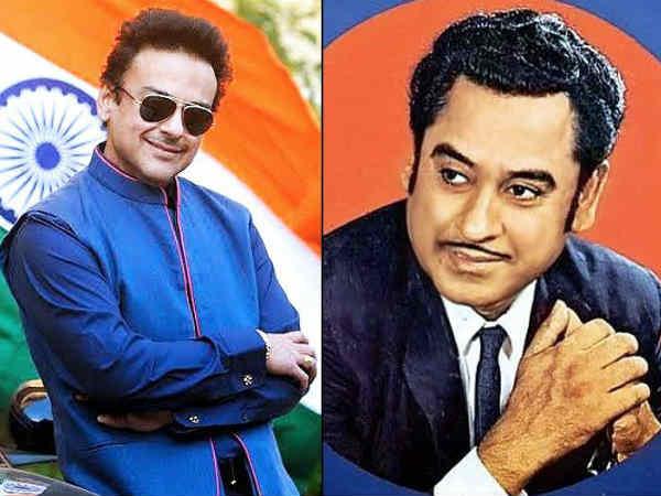 किशोर कुमार बायोपिक - आमिर खान - रणबीर कपूर OUT, ये सुपरस्टार सिंगर हुए In