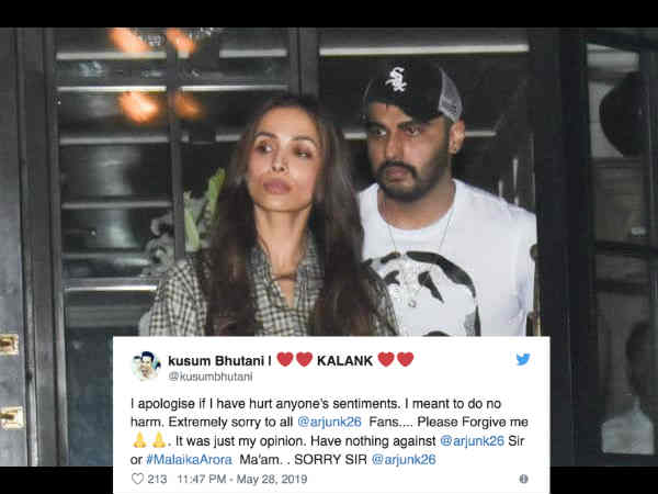 varun-dhawan-fan-trolls-arjun-kapoor-for-hating-sridevi-and-dating-malaika-arjun-replies