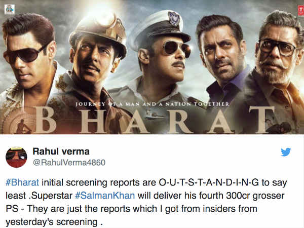 bharat-first-review-salman-khan-to-deliver-his-biggest-eid-with-a-300-crore-plus