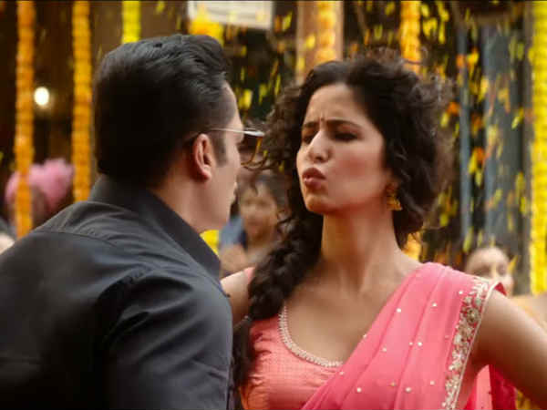 bharat-song-aithey-aa-katrina-kaif-openly-flirts-with-salman-khan