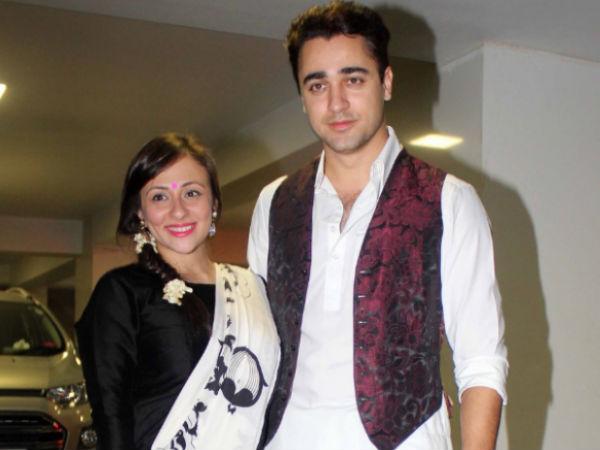 आमिर खान के भांजे इमरान की जिंदगी में आ गई थीं ये एक्ट्रेस, इसी वजह से पत्नी अवंतिका मलिक से टूटा रिश्ता?