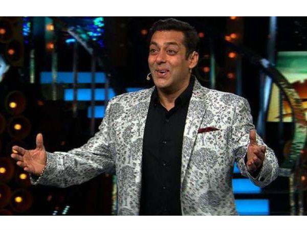 Bigg Boss 13 में इस साल आएगा सबसे बड़ा ट्विस्ट, सलमान खान के फैंस के लिए बड़ी खबर !