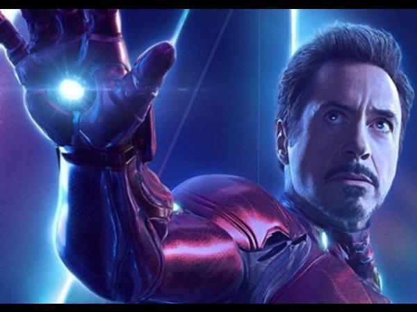 Avengers: 'आयरनमैन' की फीस सुनकर होश उड़ जाएंगे- यहां जानें कैप्टन अमेरिकी, थॉर की फीस!