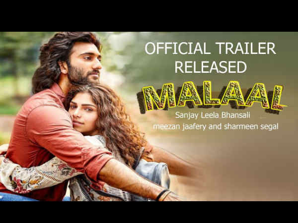 malaal-official-trailer-meezaan-jaffrey-sharmin-segal