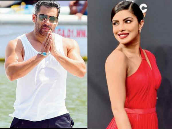 salman-khan-hints-at-not-working-with-priyanka-chopra-ever-again