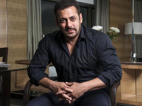 सलमान खान की सबसे ज्यादा कमाने वाली टॉप 10 फिल्में
