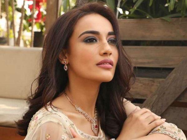 नागिन 4 से पहले बेला 'सुरभि ज्योति' ने कराया ऐसा खूबसूरत फोटोशूट, मच गया हंगामा Viral