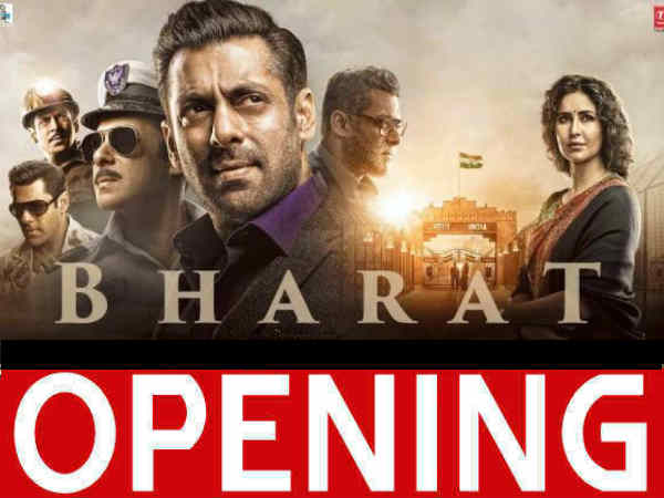 bharat-opening-day-box-office-collection-wednesday-day-1-occupancy-report