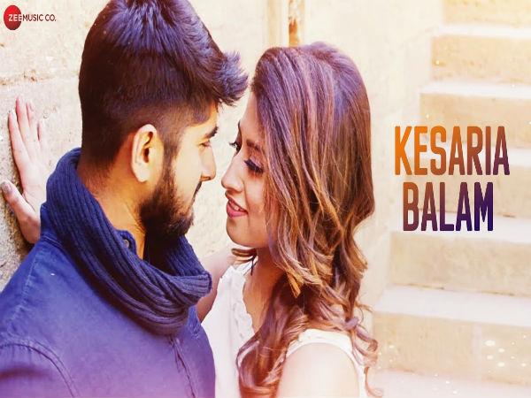बिग बॅास 12 फेम दीपक ठाकुर- सोमी खान का ये रोमांटिक Video वायरल, देखते रह जायेंगे