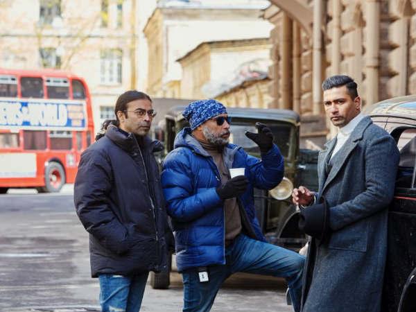 Release Date- विकी कौशल की फिल्म 'सरदार उधम सिंह बायोपिक' की रिलीज डेट का ऐलान