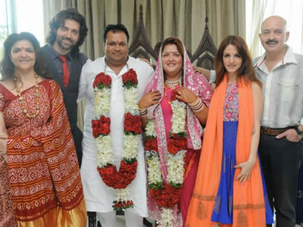 hrithik-roshan-and-family-have-boycotted-sister-sunaina-roshan