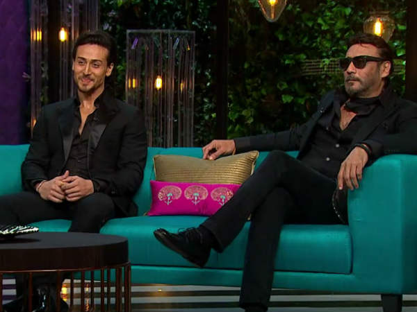 tiger-shroff-talks-about-making-his-place-in-bollywood-without-jackie-shroff-s-help