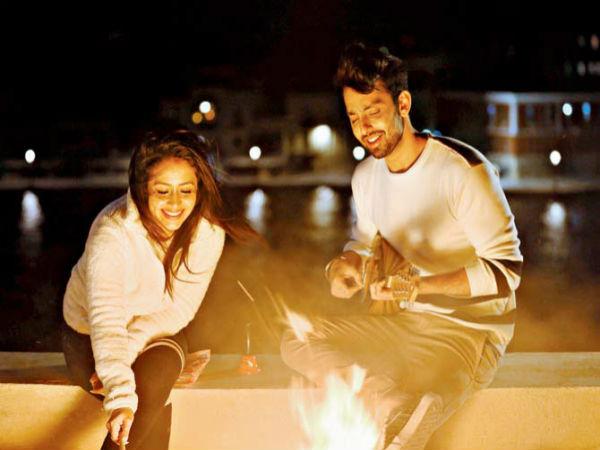 सिंगर नेहा कक्कड़ ने शेयर किया ऐसा Video, लोगों ने कहा बॅायफ्रेंड की याद आ रही है क्या