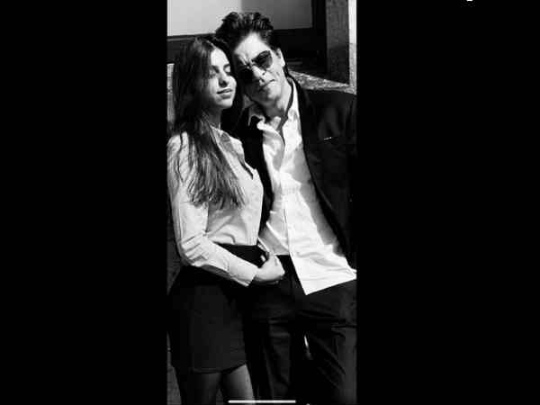 suhana-khan-is-officially-a-graduate-and-gauri-khan-shares-her-video