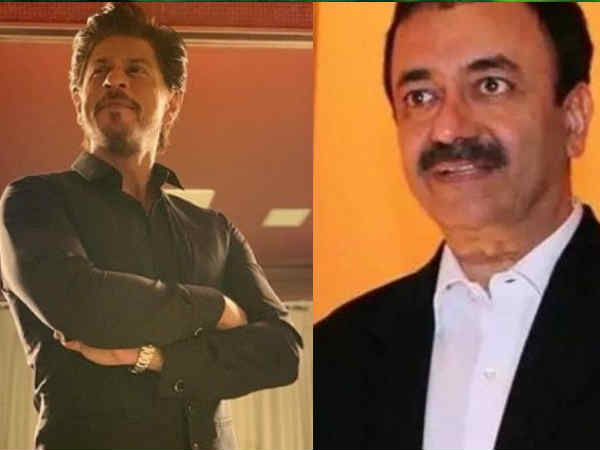 shahrukh-khan-to-collaborate-with-rajkumar-hirani-for-a-love-story