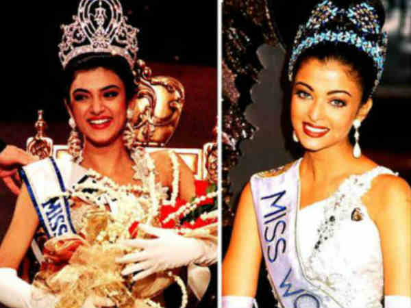 when-sushmita-sen-was-asked-to-go-to-miss-world-instead-of-miss-universe