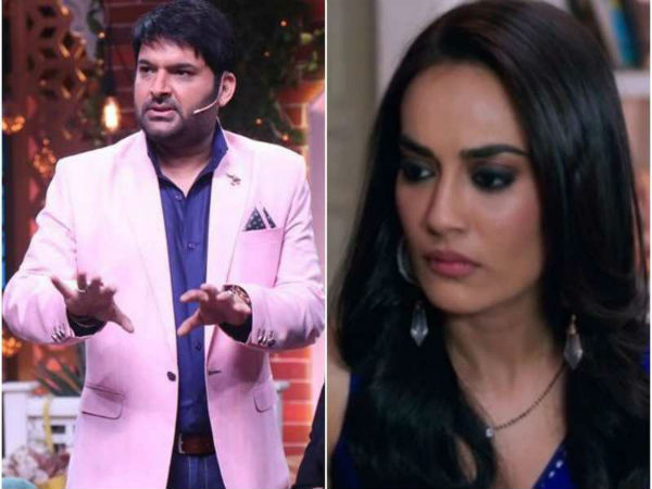 TRP Ratings: कुंडली भाग्य ने किया टॅाप, कपिल शर्मा के साथ नागिन 3 को जोरदार झटका !