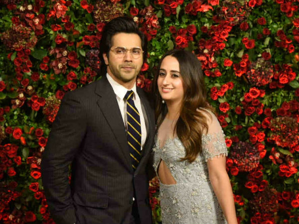 varun-dhawan-and-natasha-dalal-wedding-date-confirmed-shifts-release-date-of-films