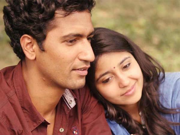 'मसान' 4 Years- हर बॉलीवुड फैन के लिए 'खास' फिल्म- कान्स से लेकर राष्ट्रीय पुरस्कार तक का सफर