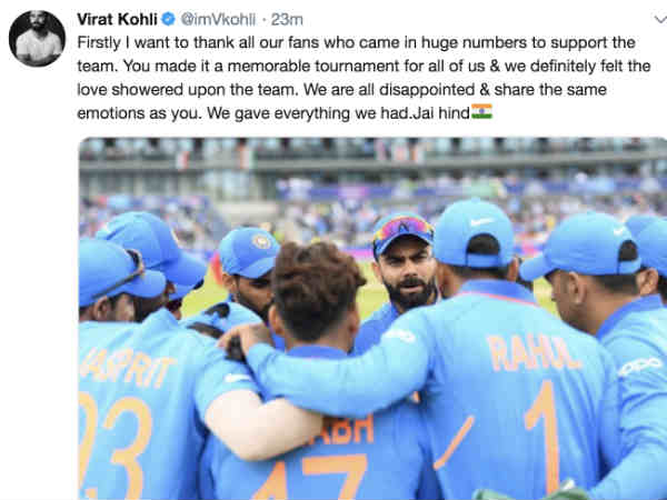 bollywood-screams-well-done-boys-after-team-india-lost-world-cup-2019-semifinal
