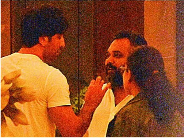 deepika-padukone-meets-luv-ranjan-for-ranbir-kapoor-but-fans-insist-to-reject-the-role
