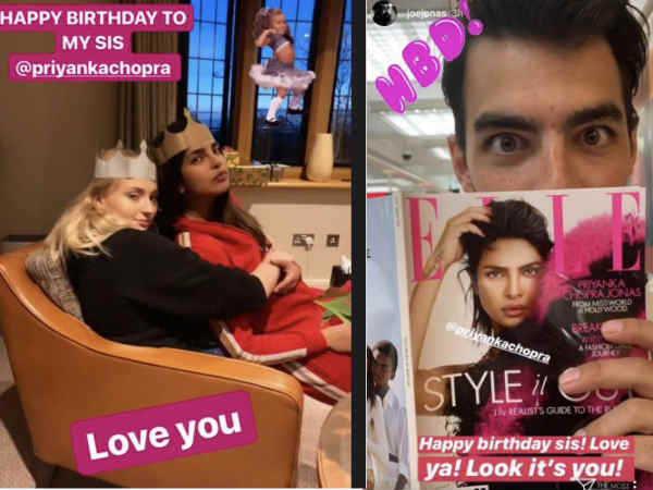 nick-jonas-shares-a-funny-picture-of-priyanka-chopra-to-wish-her-happy-birthday